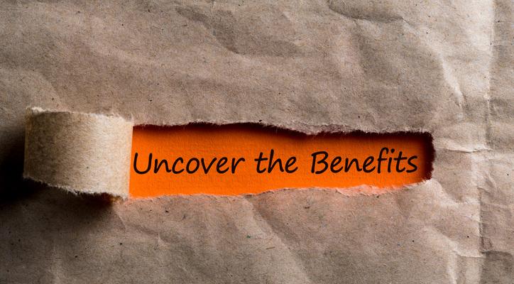WTC Presumption Helps Eligible Workers Boost Retirement Benefits